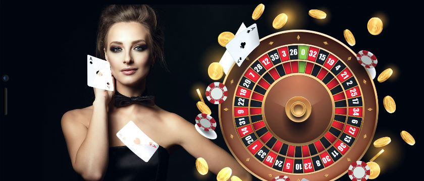 3 Solid Reasons Why You Should Claim Live Casino Bonuses