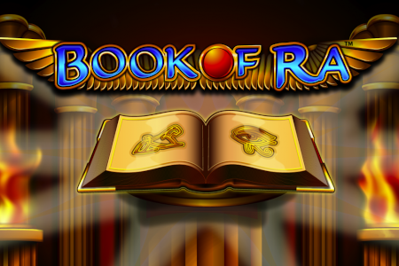 Bookofra Demo