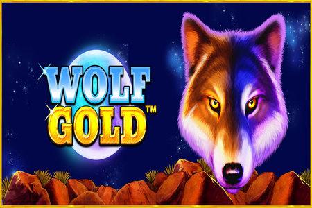 Wolf Gold