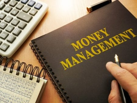 What You Must Know About Money Management Before You Gamble Online